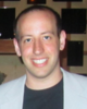 Nathan Marz, Lead Engineer on Twitter's Publisher Analytics team