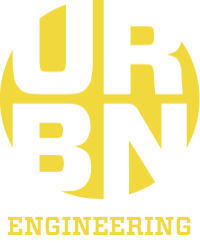 Urban Outfitters Philly Emerging Technologies for the Enterprise