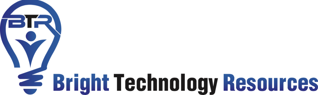 Bright Technology Resources